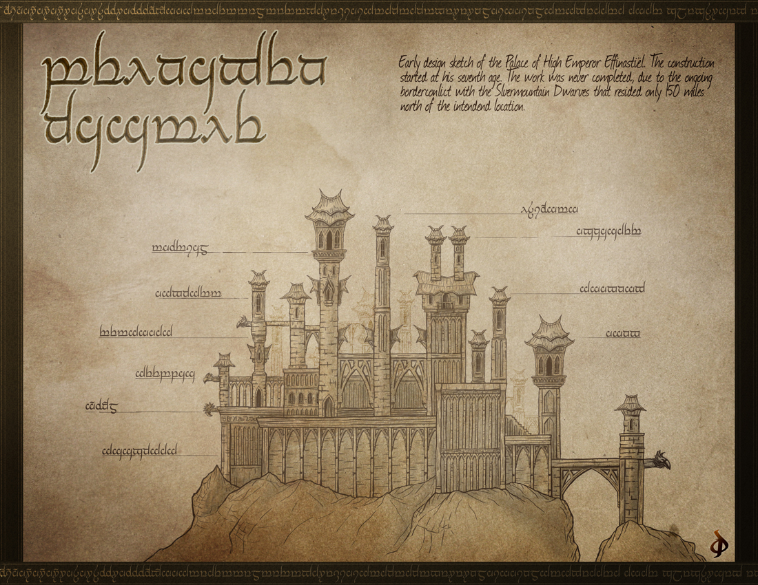 fantasy_map_by_djekspek_elf_castle Draw Me A Map on draw an umbrella, draw an animation, draw your own street map, draw fire, easy to draw canada map, draw driving directions, process map, you can draw on map, circle map, draw knife, brain mind map, draw diagram, phone map, easy to draw world map, draw your own map online, draw an array,
