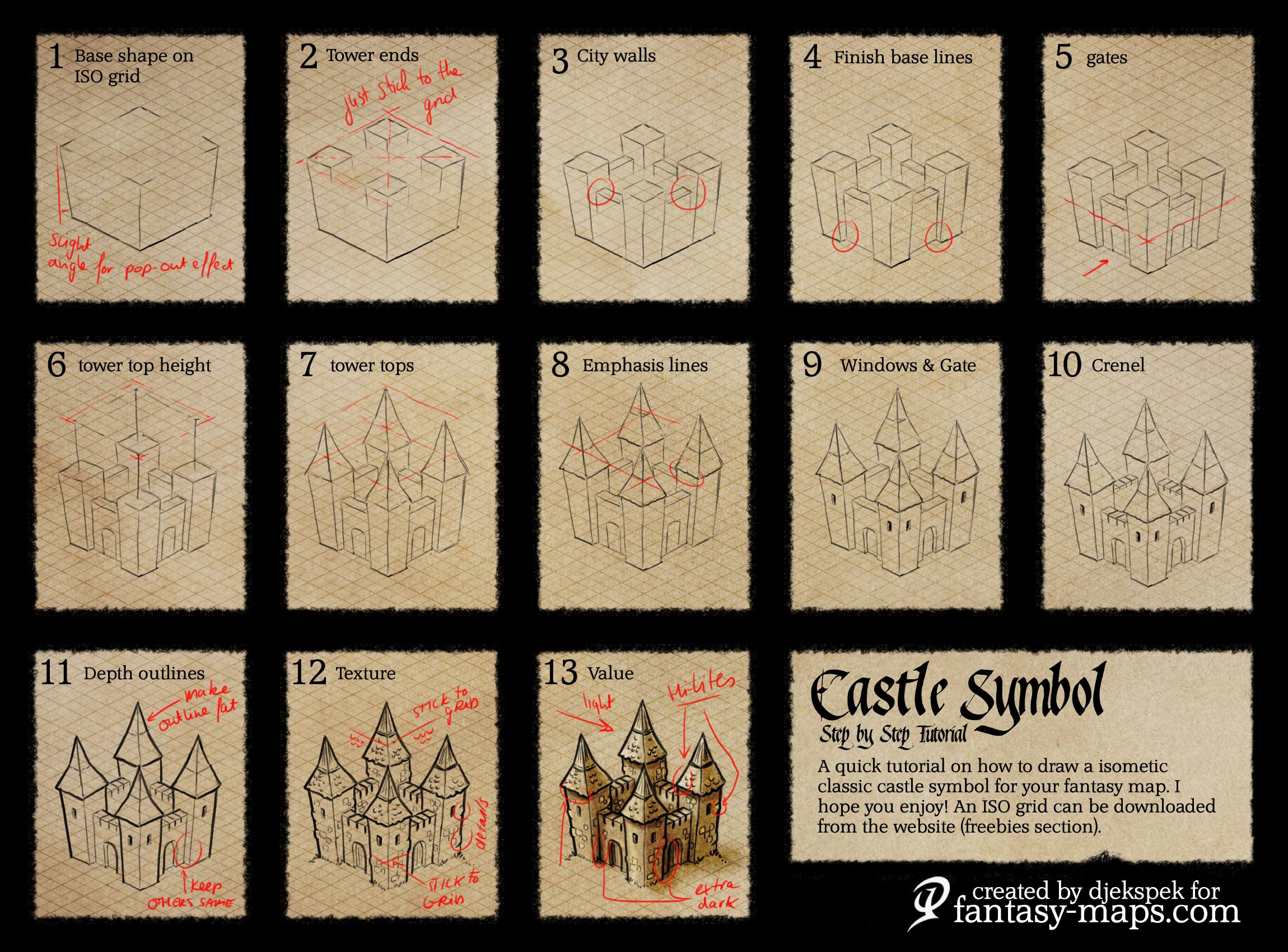 step-by-step-by-djekspek_castle-symbol.j