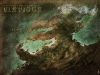 Mistique FaNTASY MAP